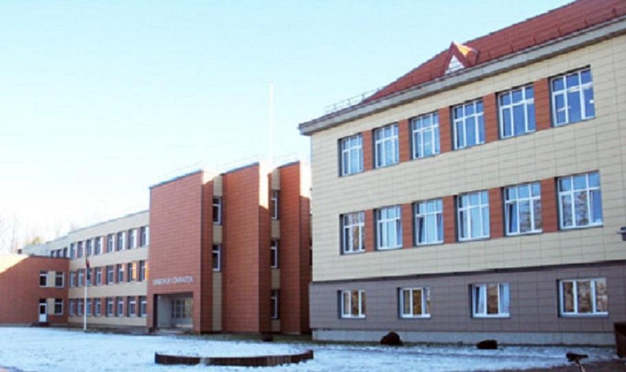 pkfo_linkuvos_gimnazijos_rekonstrukcija-padidinta-2