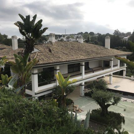 Indema projektas Ispanijoje6