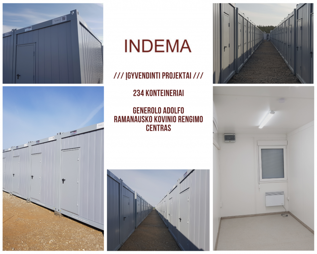 INDEMA_igyvendinti_projektai